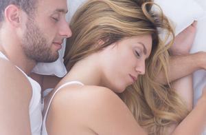 这种睡姿睡眠质量最好,而且不易失眠