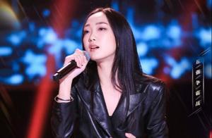 《中国好声音》决赛三强:李宇春成为比赛赢家,李健赢了人心