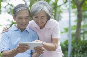 民政部将推动解决老年人智能技术困难,老年人使用智能手机有望