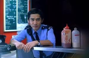 简直有毒!香港警队推出洗脑神曲,阿Sir手把手教你系安全带!