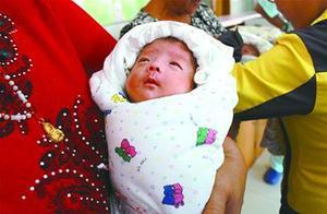 胎龄6个月!生死线上成功抢救最小胎龄三胞胎