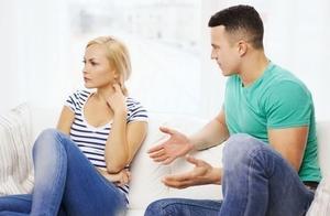 """男朋友总是问你借钱,该不该跟他说""""拜拜""""?"""