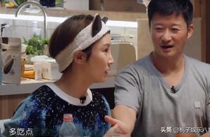 吴京第一次见岳父就喝醉喊大哥,谢楠为啥说结婚前要吵两次大架?