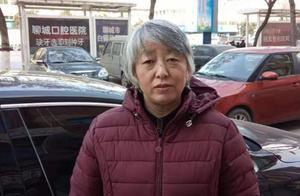 于欢母亲出狱49岁头发全白,丈夫儿女仍在坐牢,于欢或明年减刑出狱