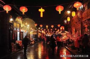最适合春节家庭旅行的10个地方,最后一个免费!