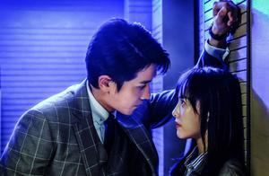 韩剧源于生活?朴有天前女友黄荷娜的现男友,去改口供的路上自杀