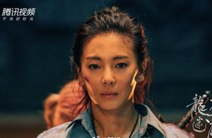 """张雨绮才是真正的""""人间水蜜桃"""",从穿搭到态度,都性感到骨子里"""