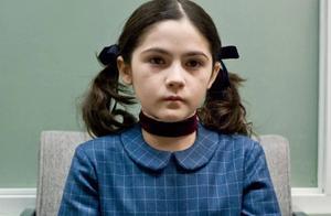 《孤儿怨》上映11年后拍前传,定名为《伊斯特》,由新导演执导