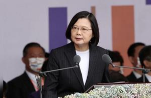 东风吹,战鼓擂,解放台湾谁怕谁?大陆高调公布台谍案,有深意