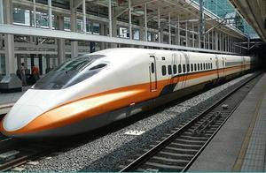 """中国最""""煎熬""""的火车,全程127小时,横贯欧亚大陆"""