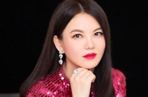 房东否认李湘方主动打扫后退租,大量视频被下架,本人还关了评论