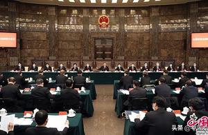 中国发布丨最高法:拐卖杀害未成年人该判重刑乃至死刑的绝不手软