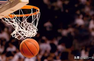 NBA开赛时间确定为12月23日,常规赛缩水至72场
