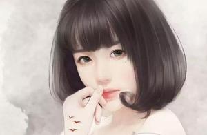 京味高干文:《我借春风嫁予你》1V1双洁,剧情有汁,全程高甜