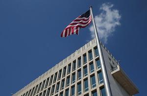 霸气!美方无理打压,中国对6家美国驻华媒体采取反制措施