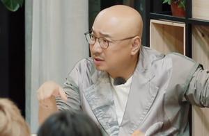 """姐姐新团综:有宁静就有kpi,徐峥担任经理人,负责""""搞事情"""""""