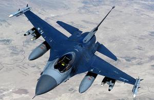 以色列空袭首次宣告失败?大批导弹直奔大马士革,S-300果断出手
