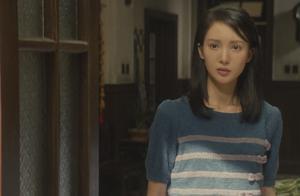 沈青禾不和顾耀东搭档,不是因为他笨,真实原因还有点甜