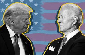 历史要重演?美国情报官员称,俄罗斯伊朗试图干涉美国大选