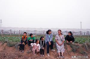 田埂上的诗书梦|农家女自办个人图书馆,坚持12年带农村娃读书