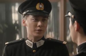 《隐蔽而伟大》:赵志勇的黑化从丁放无视他开始