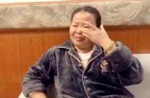 """南昌杀妻抛尸案:""""瞒着家人领证"""",为何不被祝福的婚姻难幸福?"""