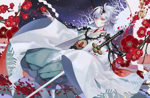 阴阳师:新式神千姬带动雪童子再就业,雪童子技能详细解读