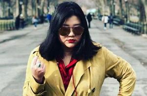 明星该不该公开恋情,杨天真表示不能,粉丝:你没资格说这话