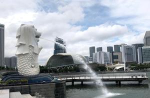 新加坡总理李显龙:签署RCEP是促进世界经济迈出的重要一步
