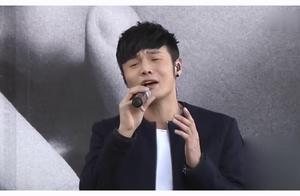 双十一晚会六大尴尬:刘宇宁粉丝和吴亦凡粉丝吵架,黄子韬想睡觉