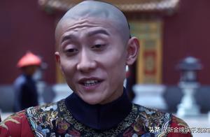 新《鹿鼎记》老婆来头大?有张若昀夏之光女友,还有全球最美面孔