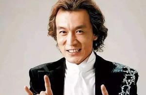 哈文悼念李咏辞世两周年,短短两句话颇具禅机,法图麦暂未更文