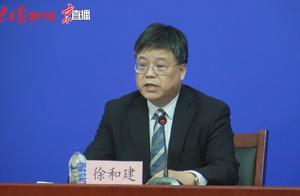 北京:疫情凶险但可防可控