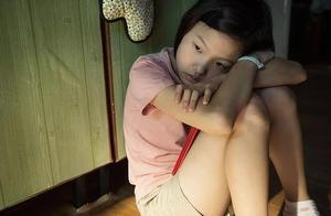 家暴威力有多大?轻松毁掉一个人,家有女儿一定要避免顺从型人格