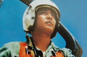王伟烈士牺牲20周年 南海舰队:中国海军绝不会让历史重演