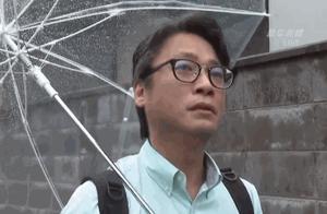 恰烂饭-山本宽注册微博招募学生 网友纷纷留言问候