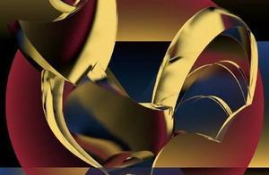 金鸡奖11月25日开幕 所有参与人员需做核酸检测