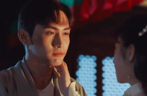 #司藤#由张彬彬所饰演的秦放,真的好想要这样一个男友!