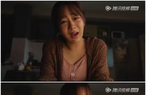 杨紫一口气说20分钟台词赵薇夸杨紫有潜力,听见她说太催泪