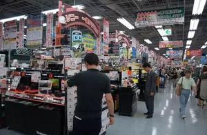 让你挑得眼花缭乱的日本中古二手店