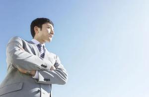 职场人生:你的忠诚有时候就是一个笑话,在老板眼里或许一文不值