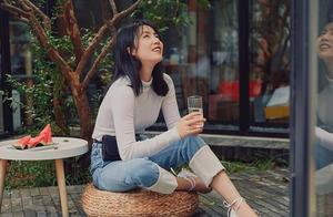 周末,黄磊孙莉又晒美食馋人,5万人点赞,网友:这媳妇儿真幸福