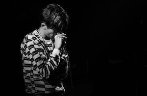 姜云升参加B站说唱档,9年的说唱生涯,为自己正名