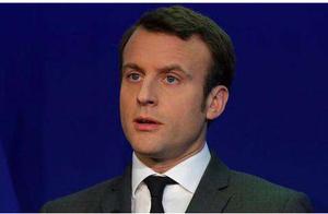 一夜之间,法国和德国疫情失控,巴黎人上演