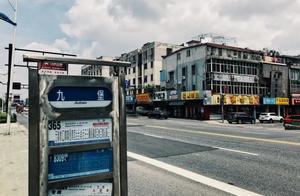 薇娅发家主播遍地的九堡,为何是杭州楼市塌陷地 思思说板块