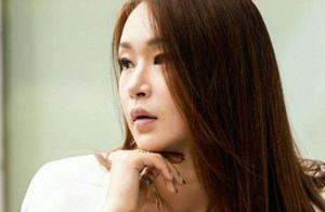 专业编舞家眼中最会跳舞的男女爱豆,金钟仁、Lisa、朴智妍上榜