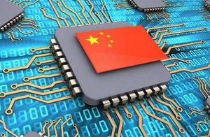 4G芯片解禁:华为或重启4G手机生产,这背后含义你读懂了吗?