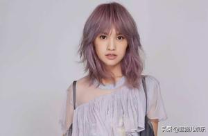 杨丞琳演唱会踩空,李荣浩发文回应:很生气,她要疯了
