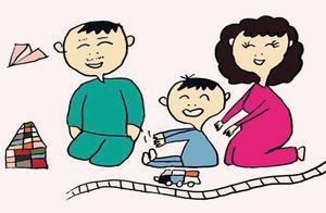 从小缺乏父母陪伴的孩子,长大后往往要面对很多难关,现实很无奈