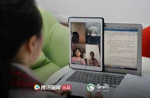 武汉高三学生:曾经崩溃,如今都在尽力重回正轨
